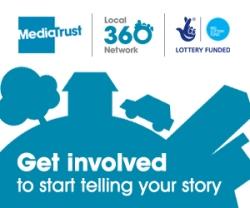 Media Trust Local 360 Network