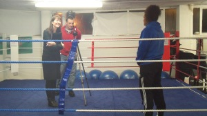 Still_ Chantelle being interviewed in the ring5_100_1056